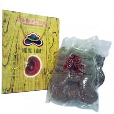 Linh chi nguyên tai (500g)