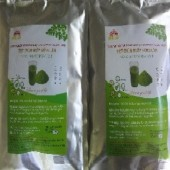 Bột chùm ngây nông lâm (1kg)
