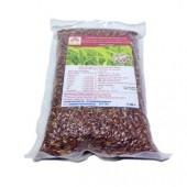 Gạo mầm thảo dược nông lâm (1kg)