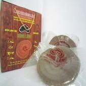 Nấm linh chi Hàn Quốc cao cấp (1kg)