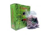 Nấm lim xanh nông lâm cao cấp (500g)