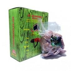 Nấm lim xanh nông lâm cao cấp (250g)